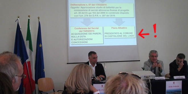 Conferenza_stampa_Isola_Polvese_620